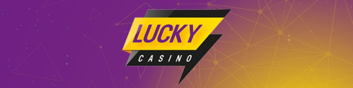 lucky-casino